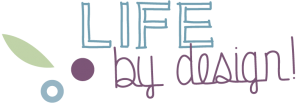 Life_by_design_logo